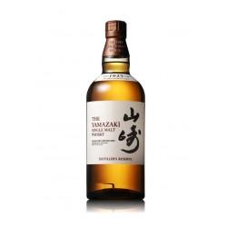 YAMAZAKI Distiller's...