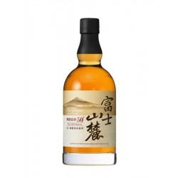 KIRIN Fuji-Sanroku 50%