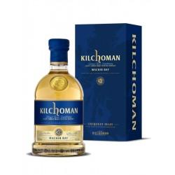 KILCHOMAN Machir Bay 46% 70 cl