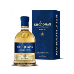 KILCHOMAN Machir Bay 46% 70 cl