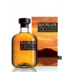 BALBLAIR 2000 46%