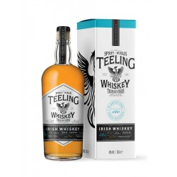TEELING  Small Batch 3...