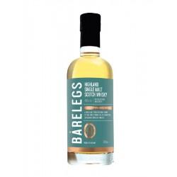 BARELEGS Highland Single...