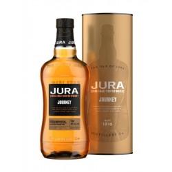 JURA Journey 40% 70 cl