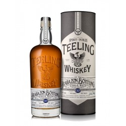 TEELING Brabazon Bottling...