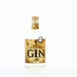 GIN DRY Limousin Ellis &...