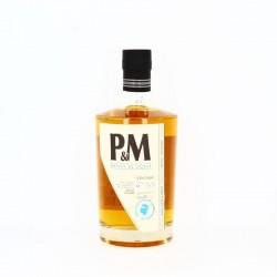 P&M Vintage Blend 40% 70 cl