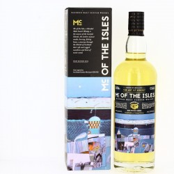 Whisky House of McCallum Of...