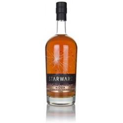 STARWARD Nova 41% 70 cl