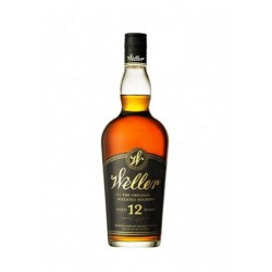 WELLER 12 ans The Original...