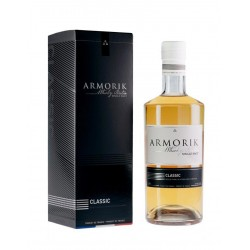 Whisky ARMORIK Classic