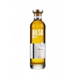 AILSA BAY 48,9% 70 cl