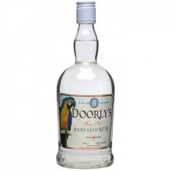 DOORLY'S Barbados'rum  3...