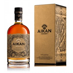 Whisky AIKAN Extra...