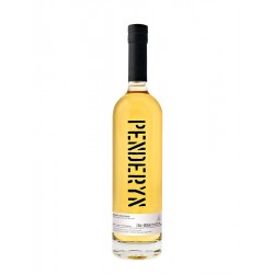 PENDERYN Moscatel Wine Finish 60,5%
