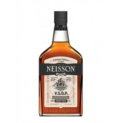 NEISSON VSOP French...