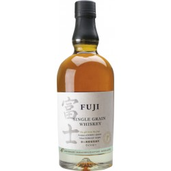 FUJI SINGLE GRAIN PRIVATE...