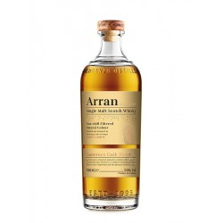 ARRAN The Sauternes Cask...