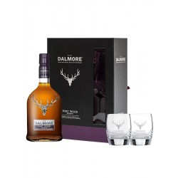 DALMORE Port Wood Reserve...