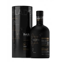 BRUICHLADDICH Black Art 8.1...
