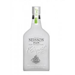NEISSON L'Esprit Bio