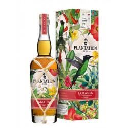 PLANTATION RUM 2003 Jamaica...
