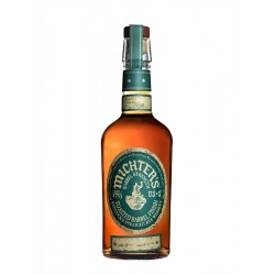 MICHTER'S Toasted Barrel...