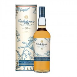 Whisky Dalwhinnie 30 ans Special Release 2020
