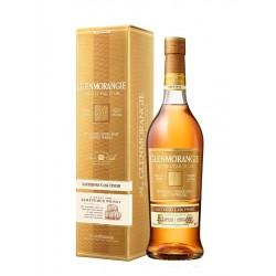 Whisky Glenmorangie Nectar d'Or 12 ans