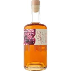 NINKASI Whisky Experience...
