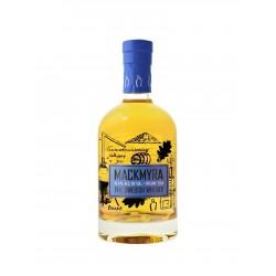 MACKMYRA Bruks Whisky 41,4% 70 cl