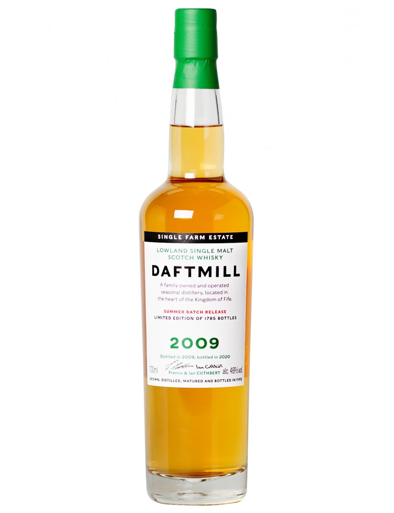 DAFTMILL 2009 summer Release Batch  B.Bros