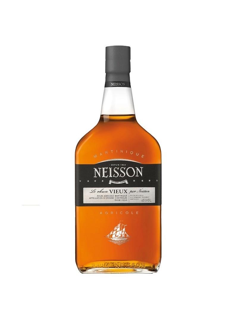 NEISSON Le Vieux par Neisson