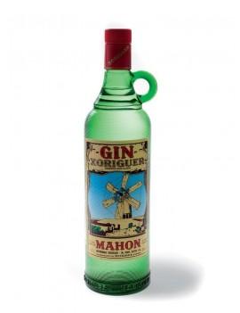 Gin XORIGUER 38% 70 cl