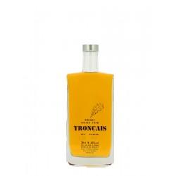 Whisky Monsieur BALTHAZAR...
