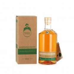 Whisky HedgeHog - Distillerie Mr Balthazar