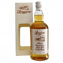 LONGROW Peated 46%