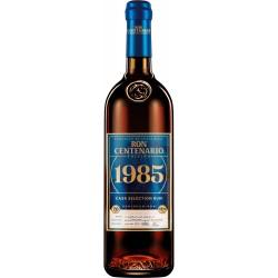 CENTENARIO 1985 - Edition limitée