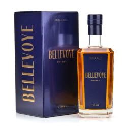BELLEVOYE Bleu 40%