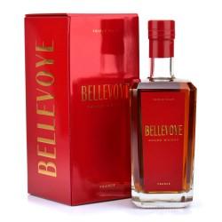 BELLEVOYE Rouge 43%