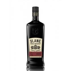 Whisky Slane Triple Cask 40%
