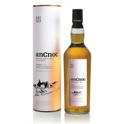copy of AN CNOC 12 ans 40%