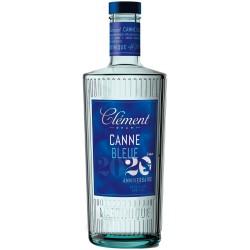 Clément Canne Bleue 2020 50%