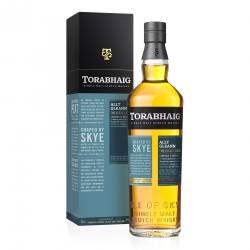 TORABHAIG Legacy Series...