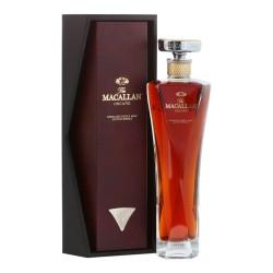 Whisky MACALLAN Oscuro 46,5%