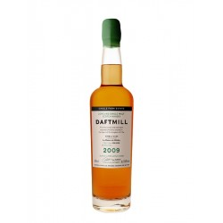 DAFTMILL 11 ans 2009 French...