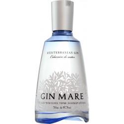 Gin Mare  42,7 %