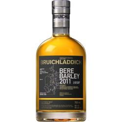BRUICHLADDICH BERE  Barley...