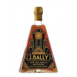 BALLY Art Déco batch 2 Conquête 43,5%