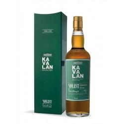 KAVALAN Port Cask 59,4%